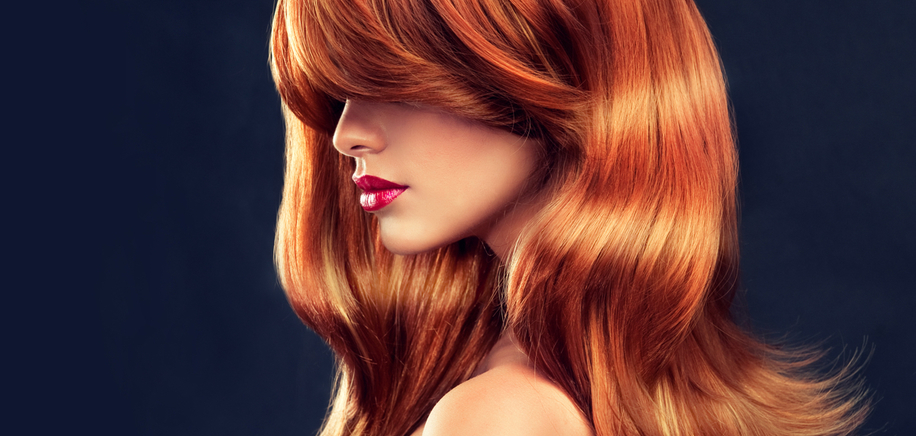 Hair3 1200x800c9488f051c3d6d938da3e7ab06408ab9c385a538