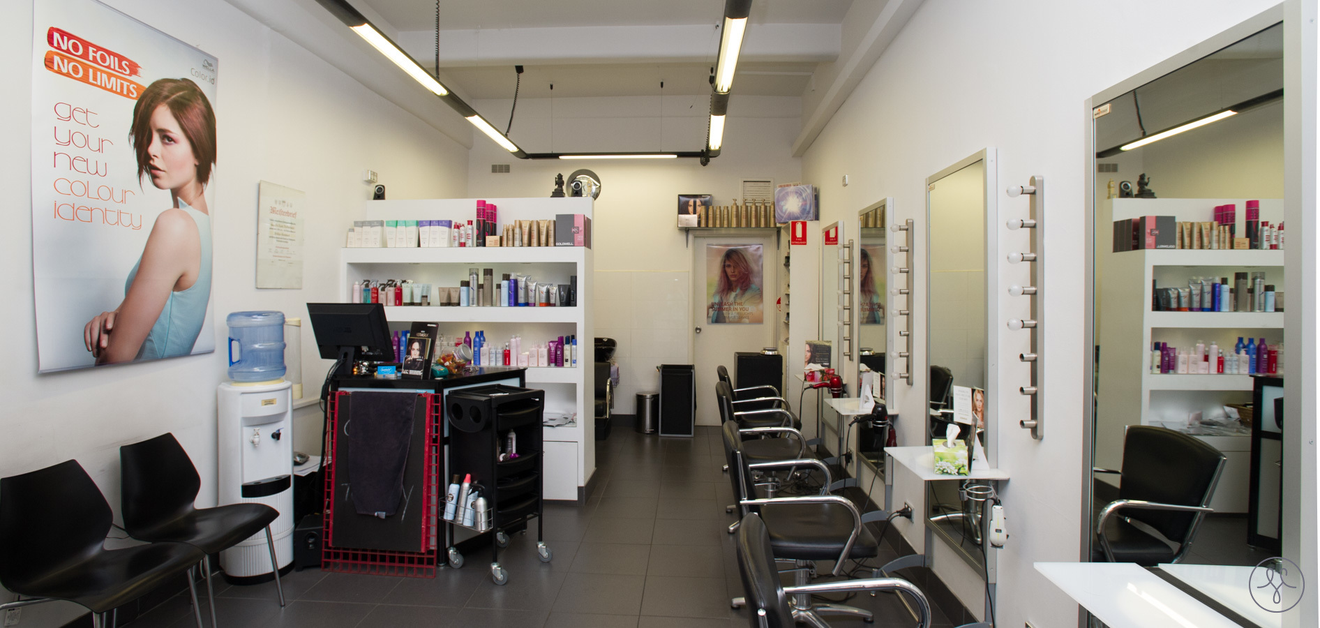 Activa hair and fashion 1187 20150825 xue baida34f39ae2341a3ad2df311ee66e515a199947a9