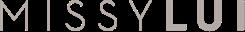 Missylui logo